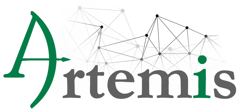 Primena veštačke inteligencije u inovativnim servisima za upravljanje energijom